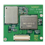 LOCOSYS CHM-3335