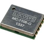 LOCOSYS MC-1108-G