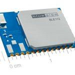 Bluegiga BLE112