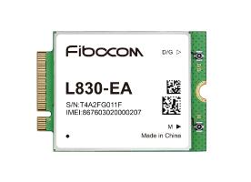 L830-EA