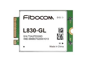 L830-GL