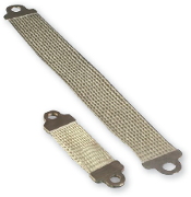 series_107_ground_straps