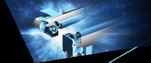 xs-main-header-printers-1024x431