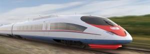 скоростной-поезд-3