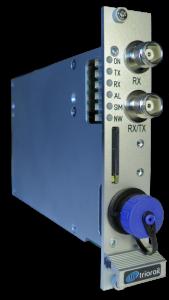TRC-5RMe