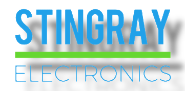 stingel_logo9